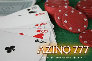Азино777 бонус присутствие регистрации 077 рублей